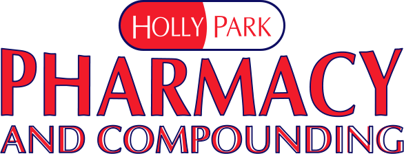 Holly Park Pharmacy and Compounding